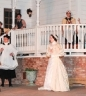 twelfth-night-2008-026